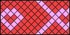 Normal pattern #37657 variation #44533