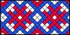 Normal pattern #34526 variation #44557