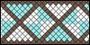 Normal pattern #37291 variation #44569
