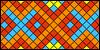 Normal pattern #38092 variation #44580