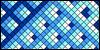 Normal pattern #38765 variation #44607