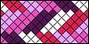 Normal pattern #31596 variation #44614