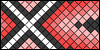 Normal pattern #27697 variation #44627