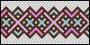 Normal pattern #25955 variation #44632