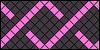 Normal pattern #22749 variation #44636