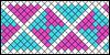 Normal pattern #37291 variation #44640