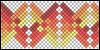 Normal pattern #35257 variation #44649