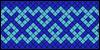 Normal pattern #38777 variation #44651