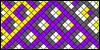 Normal pattern #38765 variation #44653