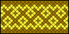 Normal pattern #38777 variation #44657