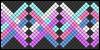 Normal pattern #35257 variation #44664