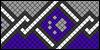 Normal pattern #35312 variation #44666