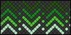 Normal pattern #27335 variation #44673