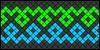 Normal pattern #38777 variation #44678