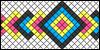 Normal pattern #26346 variation #44685