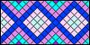 Normal pattern #2222 variation #44692