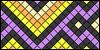 Normal pattern #37141 variation #44693