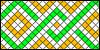 Normal pattern #36894 variation #44713