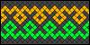 Normal pattern #38777 variation #44715