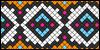 Normal pattern #37204 variation #44719