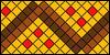 Normal pattern #36164 variation #44721