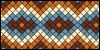 Normal pattern #38589 variation #44725