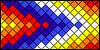 Normal pattern #38475 variation #44727