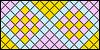 Normal pattern #21113 variation #44728