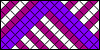 Normal pattern #18077 variation #44734
