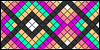 Normal pattern #38306 variation #44738