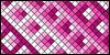 Normal pattern #38658 variation #44741