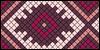 Normal pattern #38748 variation #44755