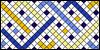 Normal pattern #27599 variation #44758