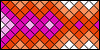 Normal pattern #37988 variation #44766