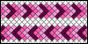 Normal pattern #23698 variation #44776