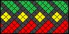 Normal pattern #8896 variation #44780