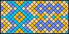 Normal pattern #27359 variation #44783