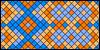 Normal pattern #27359 variation #44784