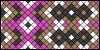 Normal pattern #27359 variation #44786