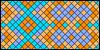 Normal pattern #27359 variation #44789