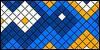 Normal pattern #37895 variation #44794