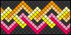 Normal pattern #23211 variation #44797