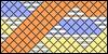 Normal pattern #27609 variation #44826