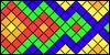 Normal pattern #2048 variation #44827