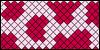 Normal pattern #35094 variation #44856