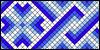 Normal pattern #32261 variation #44859