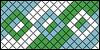 Normal pattern #24536 variation #44880