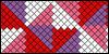 Normal pattern #9913 variation #44885