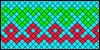 Normal pattern #38777 variation #44886