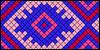 Normal pattern #38748 variation #44889